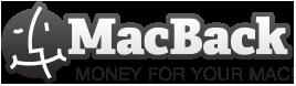 MacBack