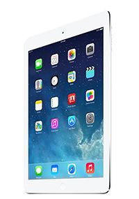 Sell iPad Air 1