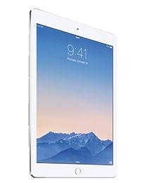 Sell iPad Air 2