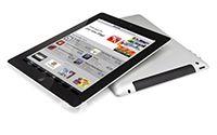 sell iPad 3