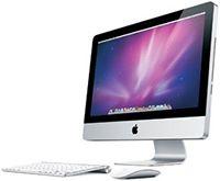 Macbooks (Unibody polycarbonate model)
