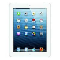 sell iPad 4