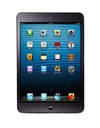 Sell iPad Mini