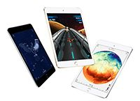Sell iPad Mini 4