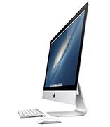 Fouth generation of Macbooks (MacBook Retina)