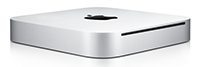 Sell Mac Mini Unibody