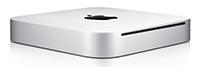 Sell Mac Mini Unibody