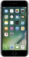 iphone-7-plus