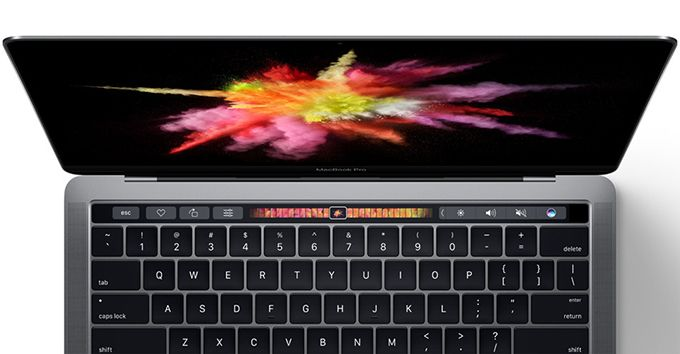 The New MacBook Pro: Is it better than ever?