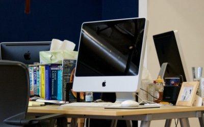 New iMac 2017 Rumours