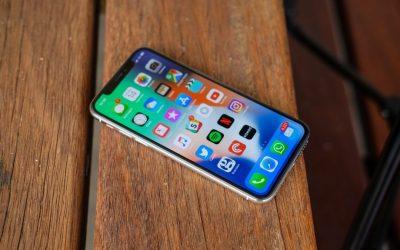 New Releases for Apple in September