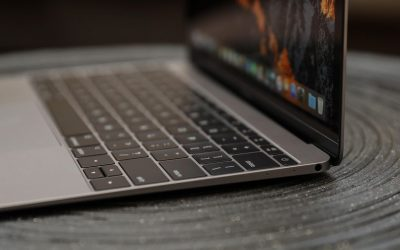 A Few of the Latest 2019 MacBook Rumours