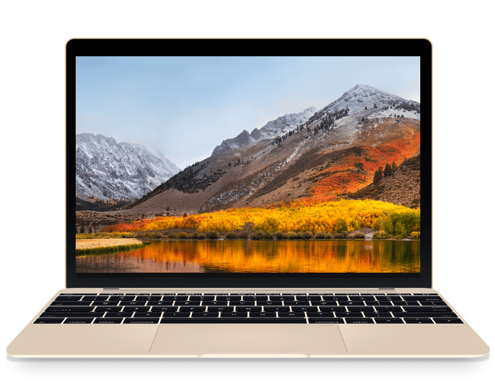 Sell MacBook now
