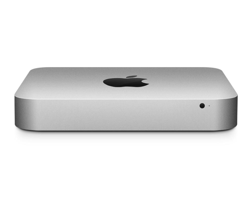 Sell Mac Mini now