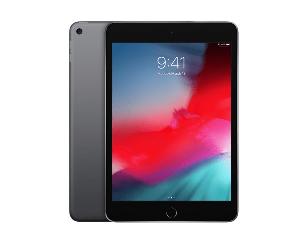 Sell iPad mini now