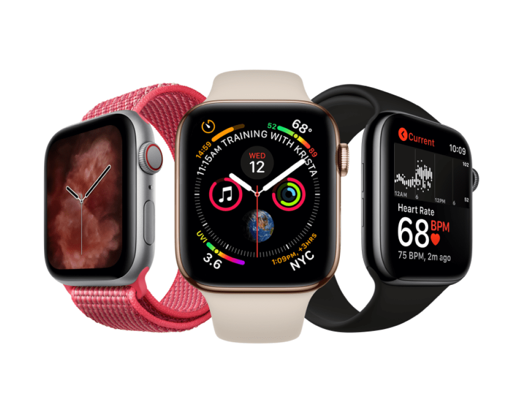 Sell Apple iWatch now
