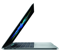 Macbooks (Unibody polycarbonate model)