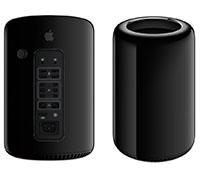 sell mac pro 2nd gen