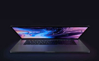 Why Now Might be a Good Time to Buy a MacBook Pro