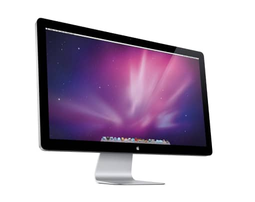 Sell Apple Display now