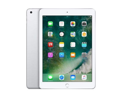 Sell iPad now